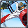 Fly Boy APK
