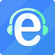 English Listening and Speaking APK