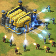 Battle for the Galaxy APK