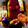 PlayGame for Hello Neighbor APK