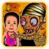 Baby VS Zombie Adventure APK