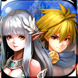 Dragon Chronicles APK
