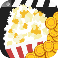 Idle Cinema APK