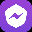 VPN Monster APK
