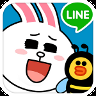LINE Bubble APK