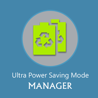 UPSM Manager APK 3.5 - download free apk from APKSum