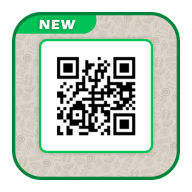 WhatsScan and Status Saver APK