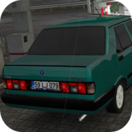 Doğan and Şahin Drift & Driving Simulator APK