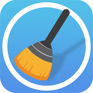 Fast Cleaner APK