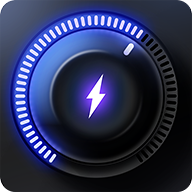 edjing Pro LE APK 1 5 4 - download free apk from APKSum