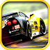 Real Racing 2 APK