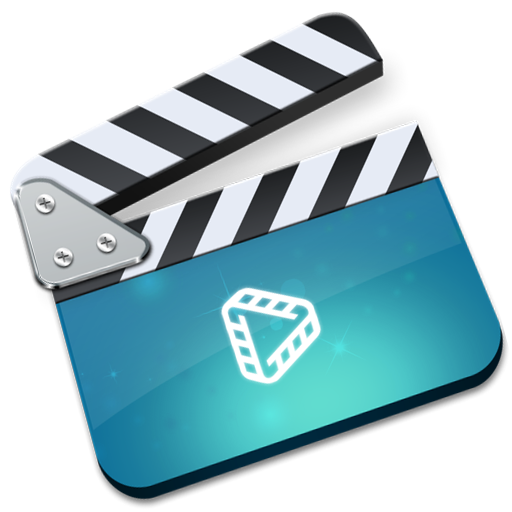 torrent movies download apk