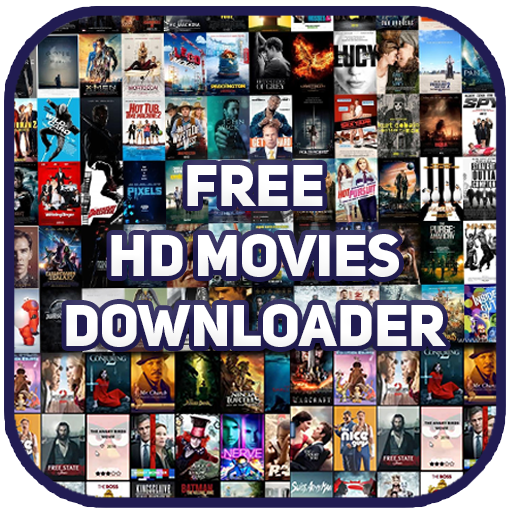Movie Downloader APK 1 3 1 - download free apk from APKSum