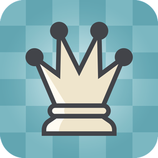 Premium Chess Mobile APK