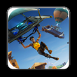 Fortnite and Fortnite Battle Royale APK