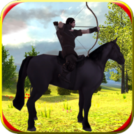 Forest Archer APK