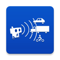 Speed Camera Detector APK