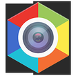 Zen Photo Editor APK