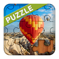 Free Jigsaw Puzzles for Adults and Kids APK