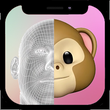 Animoji Phone X APK