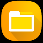 File Manager 2.0.0.389.170803 icon
