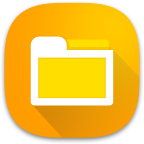 File Manager 2.0.0.397.180123 icon