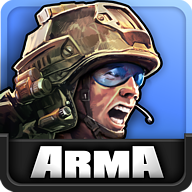 Arma Mobile Ops APK
