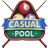 Casual Pool APK