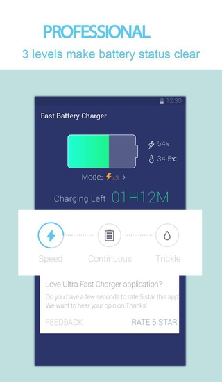 Fast Battery Charger Apk 1 0 4 Download Free Apk From Apksum