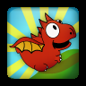 Dragon, Fly! APK