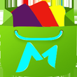 MoboMarket Guide APK