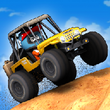 Mini Racing APK