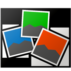 Photo Mate R2 APK