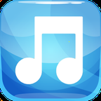 MP3 Music Player Pro APK