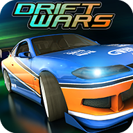 Drift Wars APK