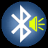 Bluetooth Notifier APK