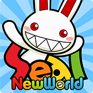 Seal:New World APK