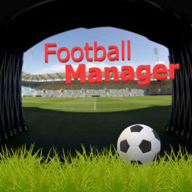 Football Manager APK