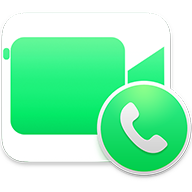 Video Calls FaceTime on Android APK