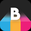 Brainful APK