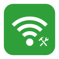 WiFi Tester(No Root) APK