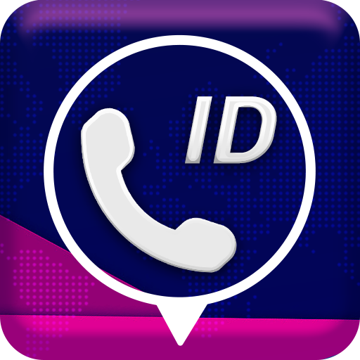 True Mobile Caller ID Locator APK
