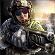 Freedom Forces Battle - Combat Shooter APK