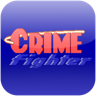 Crime Fighter APK