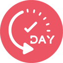 DAY DAY APK