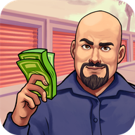 Bid Wars: Pawn Empire APK