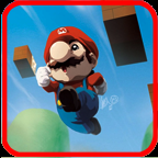 Super Mario Run Guide APK
