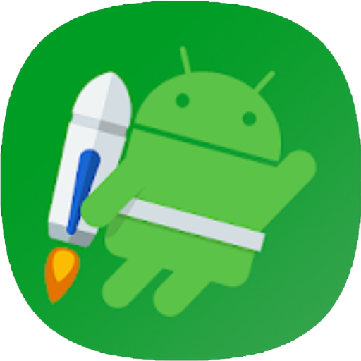 Android developing tools APK