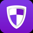 Max Security APK