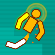 Popping Sports APK